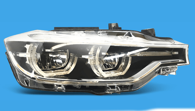headlight_full